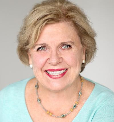 Nicole Aloni
