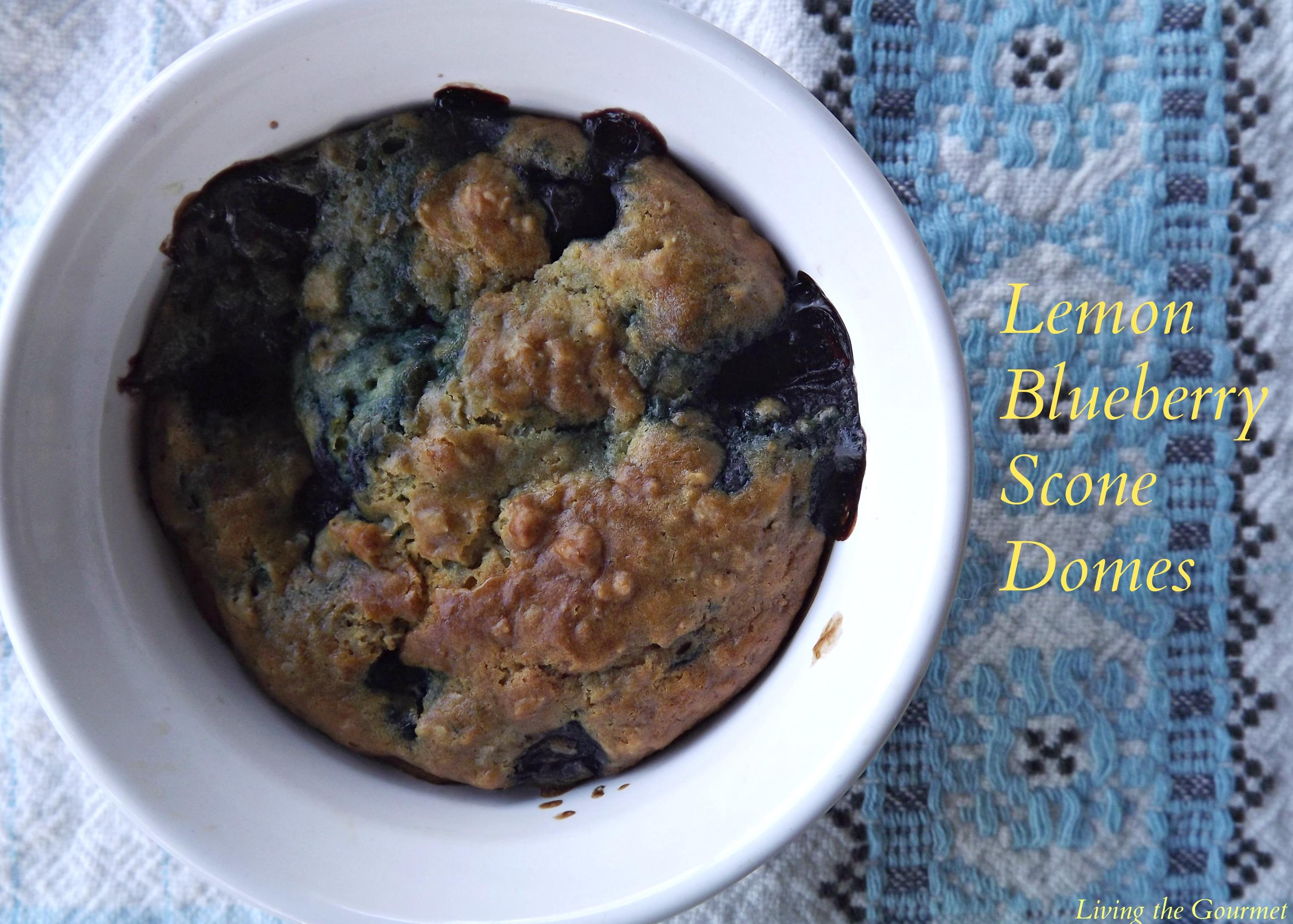 Blueberry Scone Recipe Smitten Kitchen