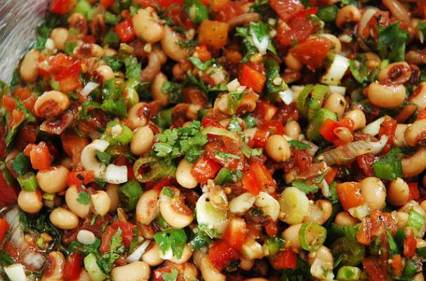 Easy Black Bean Soup With Chorizo Americas Test Kitchen