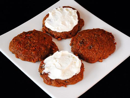 Recipes Using Duncan Hines Yellow Cake Mix