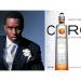 Diddy Sean Combs Ciroc Peach Announcement
